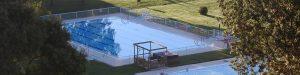 piscina grande echavacoiz