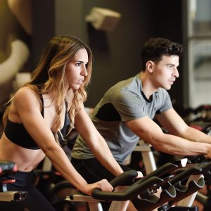 CICLO FIT