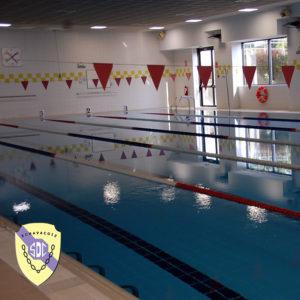 imagen piscina cubierta